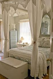 Shabby Chic Bedroom Decorating Ideas 292 Best Decor I Love Images On Pinterest Home Decor Ideas Room