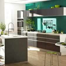 peinture cuisine salle de bain tendance couleur cuisine inspirations et couleur tendance cuisine