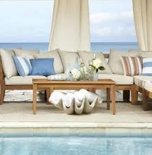 coastal outdoor decor sale at pier 1 http www completely