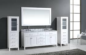 inexpensive bathroom cabinets medium size of modern bathroom