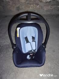 siège auto bébé tex siege auto cosy de marque tex baby vendre com