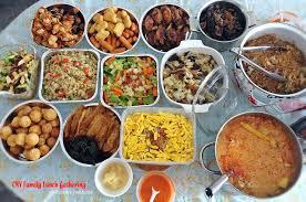 cuisine paradise singapore food recipes reviews and travel