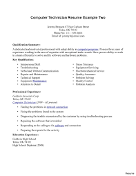 pharmacy resume exles intern pharmacist resume exle pharmacy internship student sle