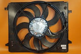 maserati fans maserati maserati ghibli radiator cooling fan 2015 2016