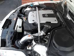 lexus hks hi power exhaust 2007 nissan 350z stillen u0026 hks exhaust upgrades jwt clutch
