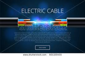 electric stock images royalty free images u0026 vectors shutterstock