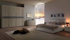 mobile per da letto mobili per da letto stile classico epoque e moderno marion