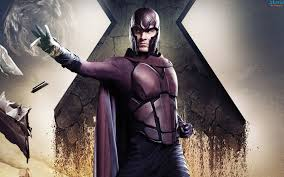 x men days future past posters movie hd wallpapers