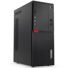 pc de bureau lenovo lenovo thinkcentre m710 tour 10m90004fr pc de bureau lenovo