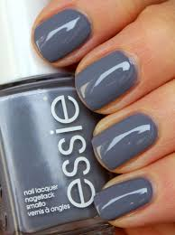 best 25 essie nail polish colors ideas on pinterest essie nail