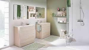 meuble blanc chambre meuble meuble salle de bain blanc laqué brillant hi res