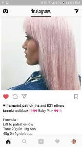 43 best aveda formulas images on pinterest aveda hair color