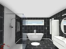 Bathroom Remodeling Roomsketcher by Bathroom Remodeling And Upgrading By Sun American Builders