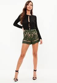high waisted shorts womens high waist shorts missguided