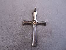 avery crosses avery crosses in ebay