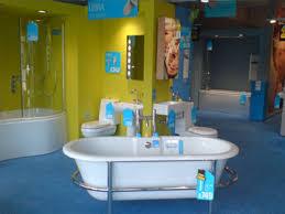 Simply Bathrooms Hinckley Simply Bathrooms Hinckley Bathroom Directory