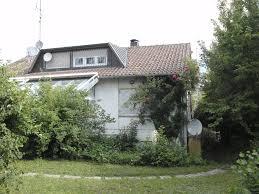 Wohnhaus Zu Verkaufen Zu Verkaufen Sartorius Immobilien