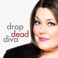 drop dead season 6 drop dead saison 6 sur itunes