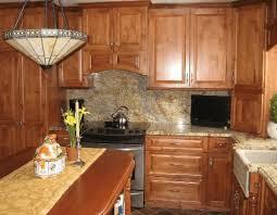 Amish Kitchen Cabinets Pa by Amish Kitchen Cabinets Amish Kitchen Cabinets Traditional
