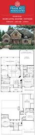 aldwych 2462 sq ft 3 bdrm cottage style house plan design by