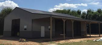 84 lumber garage kits prices garage designs garages 84 lumber garage kits 84 lumber roof