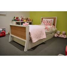 kids beds loft beds space saving beds bed with trundle and