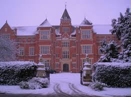 independent school united kingdom