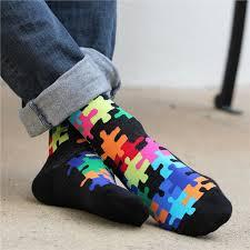 251 best s sock fashion sock images on