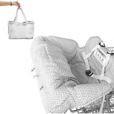 siège pour caddie bébé autres équipements de promenade protège caddies pour bébé ebay