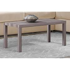 mainstays parsons end table mainstays parsons coffee table lightweight multiple colors