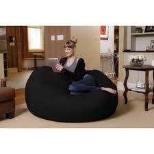 bean bag sofas you u0027ll love wayfair