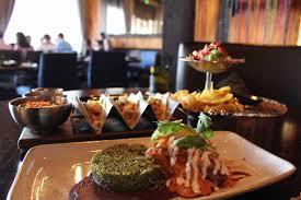 modern mexican kitchen get a taste of mexico at isla restaurant qatar eating
