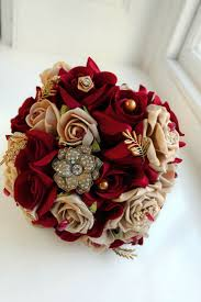 best 25 gold wedding bouquets ideas on pinterest gold bouquet