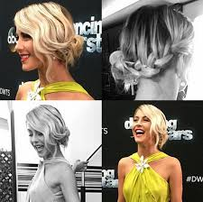julianne hough hairstyles riwana capri love julianne hough s hair on dancing with the stars follow this