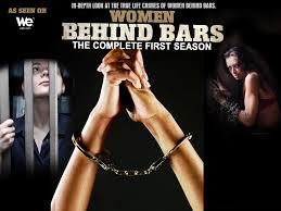 amazon com women behind bars richard swindell samantha day