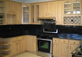 cabinet cheap kitchen cabinets for sale horrifying kitchen