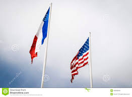 Ww2 Allied Flags Allied Flags Stock Photos Download 132 Images
