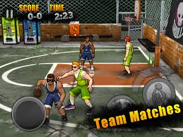 nba jam apk free nba jam usa rom snes roms emuparadise jam league basketball