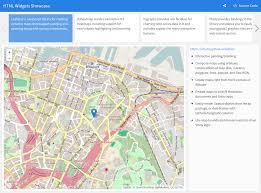 Leaflet Google Maps Using Flexdashboard