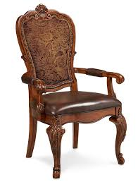 Dining Chair Construction Adorable Old Wooden Dining Room Chairs How To Re Upholster Vintage