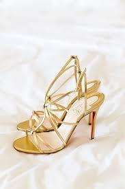 340 Best Wedding Shoes Images On Pinterest Wedding Shoes Bridal