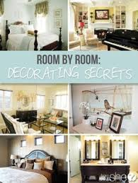 interior home decorator how to start decorating tips to begin a room redesign