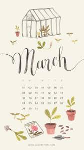 wallpaper calendar march 2017 on wallpaperget com