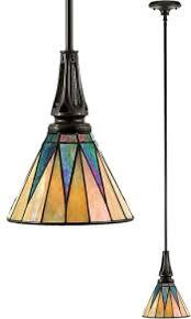 Quoizel Pendant Lights Quoizel Pendant Lighting Sale Lamp Hanging Lights Eight Light Gold