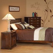 Our Furniture Blue Ridge Furniture - Blue ridge furniture