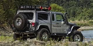 armored jeep wrangler unlimited bushwacker jeep jk 8