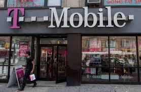 fcc reaches 48 million settlement with t mobile unlimited