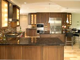 Black Walnut Kitchen Cabinets Black Walnut Kitchen Cabinets Black Walnut Kitchen Cabinets Back
