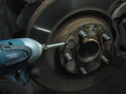 diy brake job u2013 front u2013 u2013 tacti u0027s garage
