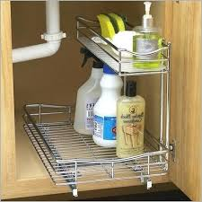 the kitchen sink storage ideas kitchen sink storage ideas kitchen sink storage solutions a how to